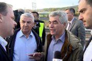 Μείωση αντικειμενικών αξιών στην Κινέτα ζητά ο Δήμαρχος Μεγαρέων Γρηγόρης Σταμούλης