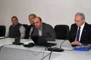 Λ. Κοσμόπουλος: «Νέο Σχέδιο για την Αντισεισμική Προστασία της Δυτικής Αττικής»