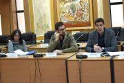 Έκτακτη συνεδρίαση της Επιτροπής Διαχείρισης Αδέσποτων Δήμου Μεγαρέων