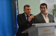 Μ. Λέλης: «Δεν υπάρχουν πολιτικά εσωκομματικά στρατόπεδα στην ΝΔ»
