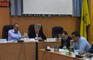 Συμπαραστάτη του Δημότη εκλέγει το Δημοτικό Συμβούλιο Μεγάρων