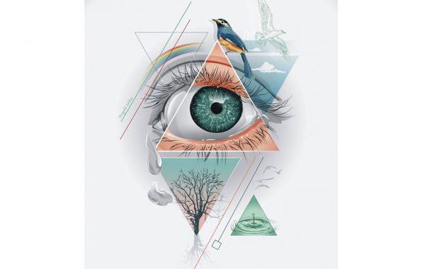 «Με φαντασία, πέρα από όσα βλέπουμε»