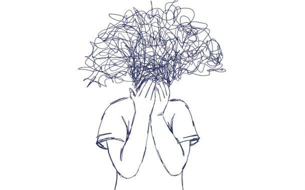 Ψυχολογικές επιπτώσεις του κορωνοϊού