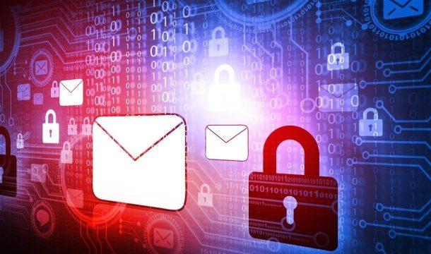 Οι νέοι κίνδυνοι στο Διαδίκτυο λόγω αύξησης του ηλεκτρονικού εμπορίου