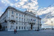 «Γράμμα» από την βορειοανατολική Ιταλία