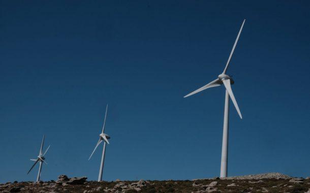Πώς αφορά τη Δυτική Αττική το περιβαλλοντικό νομοσχέδιο