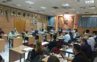 Δημοτικό Συμβούλιο Μεγάρων: Συνεδριάζει για το καλώδιο την Τρίτη