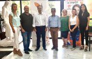Δωρεάν προληπτικοί έλεγχοι για την οστεοπόρωση στο Δήμο Μεγαρέων