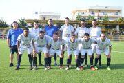 Μεγαρικός: Επιστροφή στις νίκες με ανατροπή 5-1 την Ν. Πέραμο