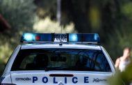 Σύλληψη 2 ημεδαπών για σωρεία κλοπών μετά από επιχείρηση στο Βλυχό