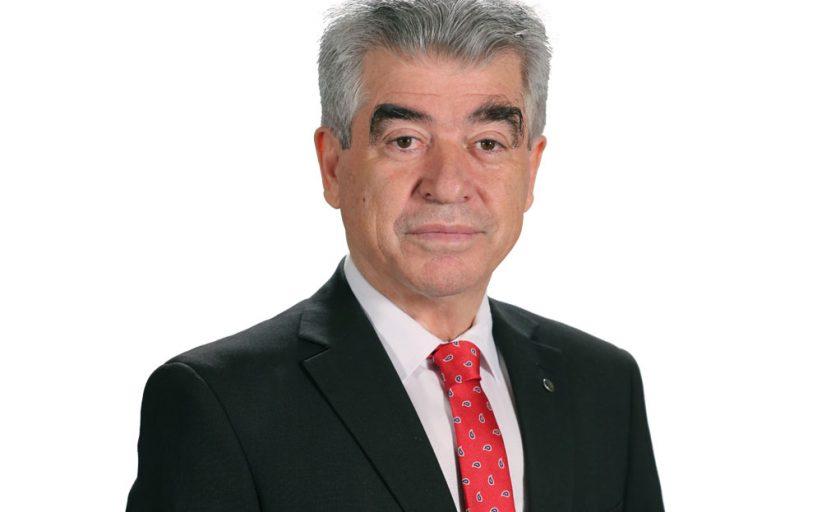 Γρ. Σταμούλης: Ο Δήμος έχει προετοιμαστεί κατάλληλα