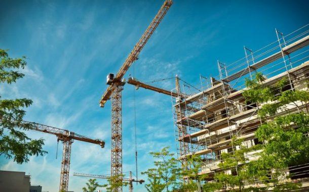 Εξοικονόμηση Ενέργειας στα Κτίρια: Αλλάζουν πολλά
