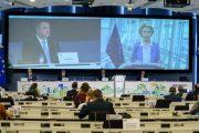 Πρόκληση για την αυτοδιοίκηση η διαχείριση των ευρωπαϊκών πόρων τα επόμενα χρόνια