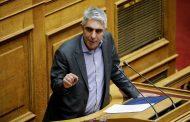 Ερώτηση βουλευτών ΣΥΡΙΖΑ για το Κέντρο Υγείας Μεγάρων