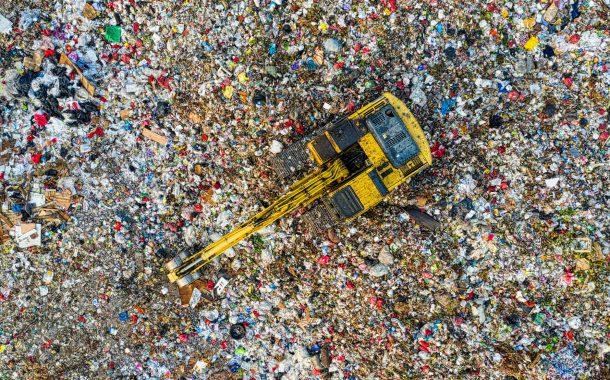 Ανακύκλωση-απόβλητα: Aλλάζουν όλα τα επόμενα χρόνια με τη συνδρομή της Πολιτικής Συνοχής της ΕΕ