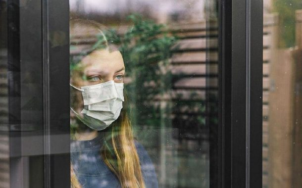 Το ψυχικό βάρος της πανδημίας & πώς το αντιμετωπίζουμε