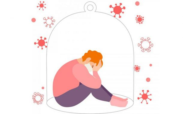 Πώς επηρεάζει η καραντίνα τη διαπροσωπική μας σχέση