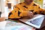 Εκπαίδευση εν μέσω πανδημίας: Εκπαιδευτικοί & γονείς μιλούν στην Ε