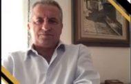 Βραβείο Ιατρικής Αναγνωρισιμότητας στον Ιατρικό Ψυχολόγο Γ. Κούτα